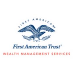 First American Trust
