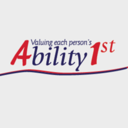 Ability 1st
