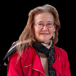 Natalie Depraz