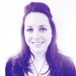 Kudelova Zuzana, TravelSuit