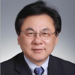 Prof Baoyu Gao
