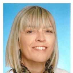 Mrs. Swenja Schotte