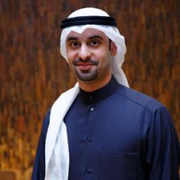Sheikh Abdullah Sabah Humoud Al-Sabah