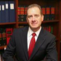 Steven Baerson