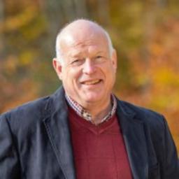 Mark Efinger (former Andover Teacher and admission interviewer)