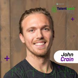 John Crain