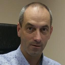 Martin Pollák