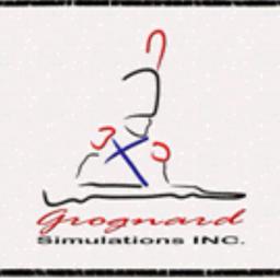 Grognard Simulations