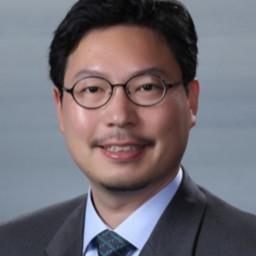 Prof. Ghang LEE