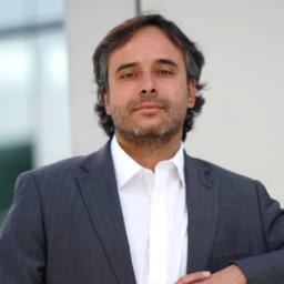 Ignacio Santelices