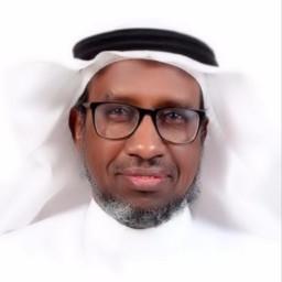 د. محمد النور محمد عمر