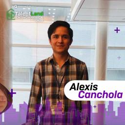 Alexis Canchola