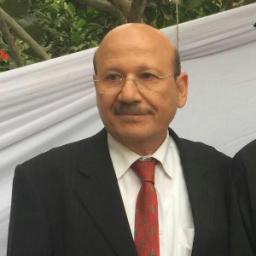 Ashraf El Kholi