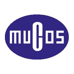 Mucos