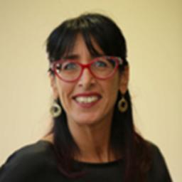 Patricia Saputo