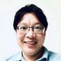 Dr. Shiming Zhang