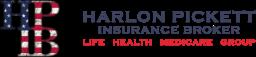 Harlon Pickett Insurance Broker