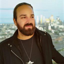 Fabian Malabello