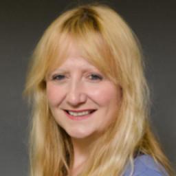 Professor Caroline Hollins Martin