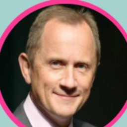 Mr Edward Morris MD FRCOG
