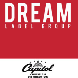 Dream Label Group