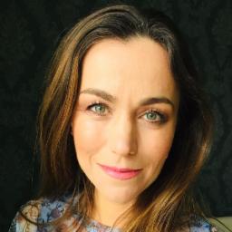 RNDr. Kateřina Komrsková, Ph.D.