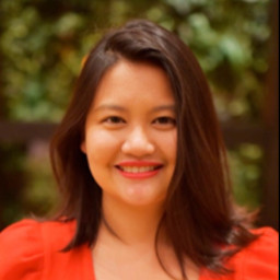 Virginia Tan