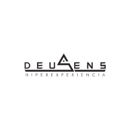 DeuSens