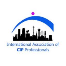 International Association of CIP Professionals (IACIPP)