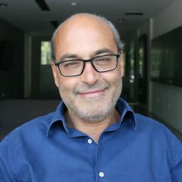 José Cardoso Pinto