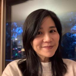 Ming-Li Chai