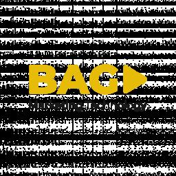 BAG: Business Advantage Group