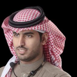 محمد الناجم