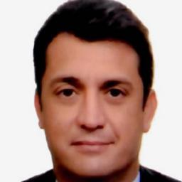 H.E. Michele Cervone d'Urso