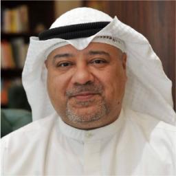 Dr. Khaled Mahdi