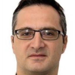 Jakub Svárovský