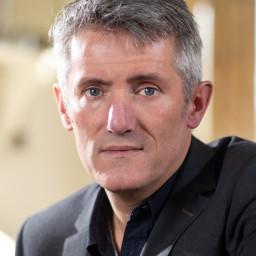 Stefan Paas