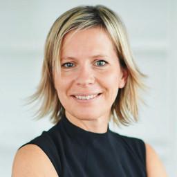 Ingrid Vandenborre