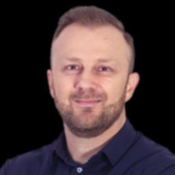 Filip Pecháček