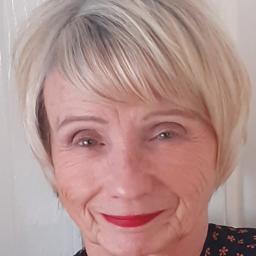 Sheila Caulfield - Lifestyle and Business Coach