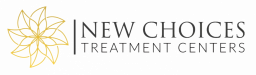 New Choices Treatment Centers