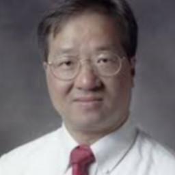Prof. Kincho LAW