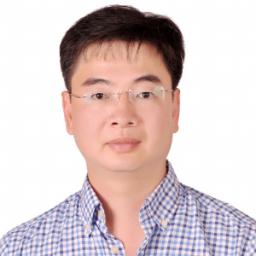 Prof Long Nghiem