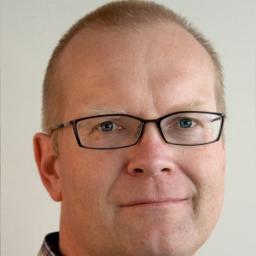 Doc. MUDr. Tomáš Fait, Ph.D.