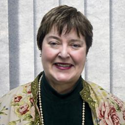Betty Wilkinson