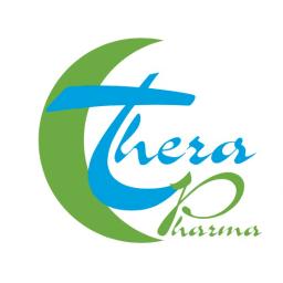 Thera Pharma