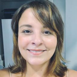 Maíra Tito