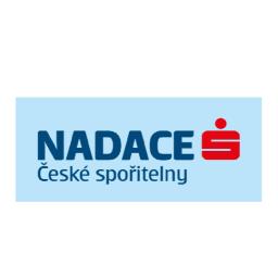 Nadace České spořitelny