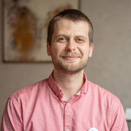 Martin Vítek
