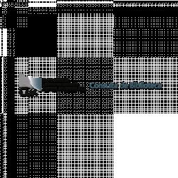 CLAA: Confederación Latinoamericana de Agentes Aduanales